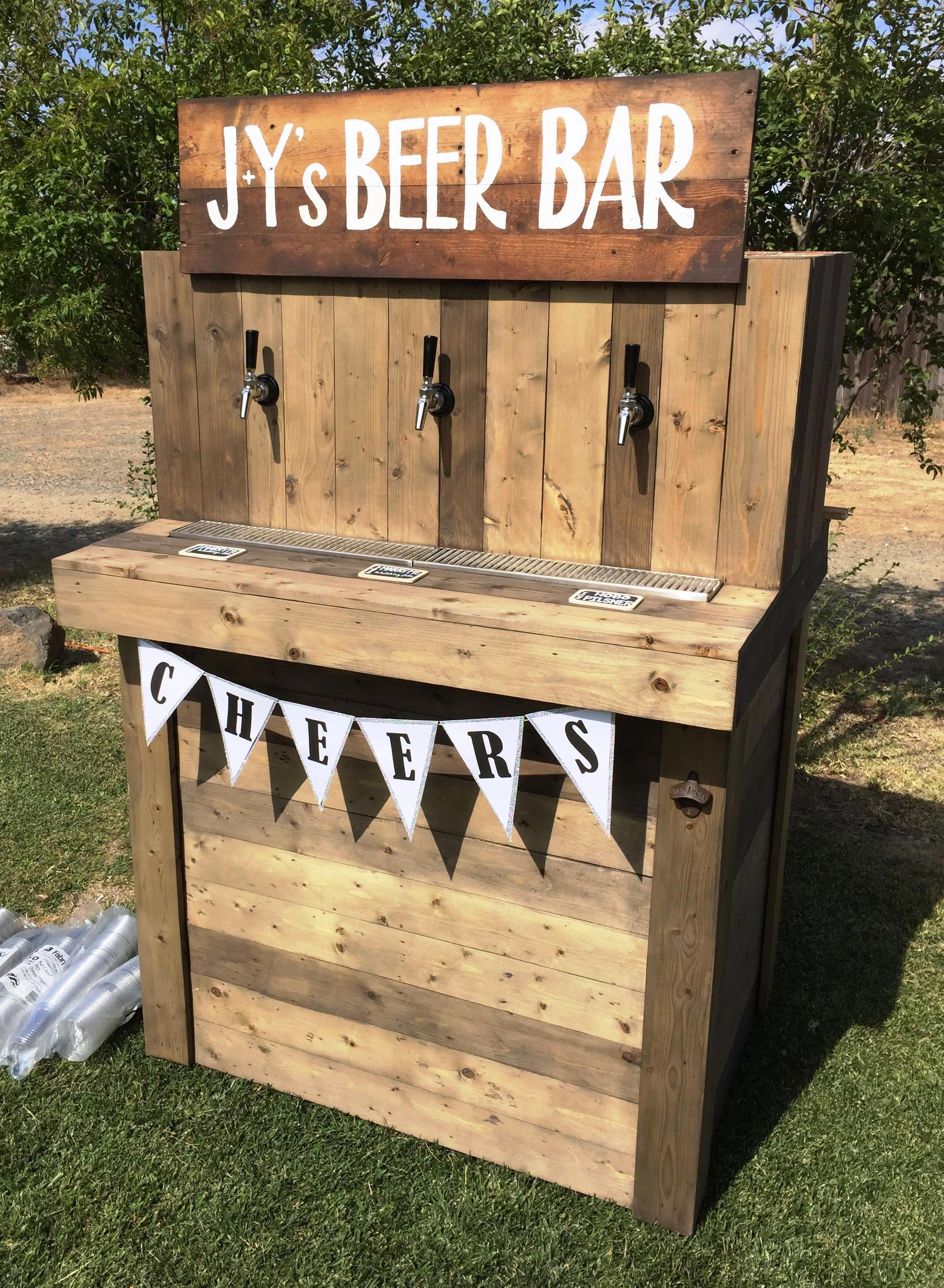 Diy Pallet Ideas Improve Home