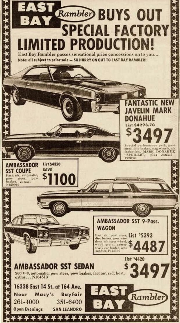 Pin by sue on missing the 60\'s & 70\'s | Pinterest | Ads, Cars and ...