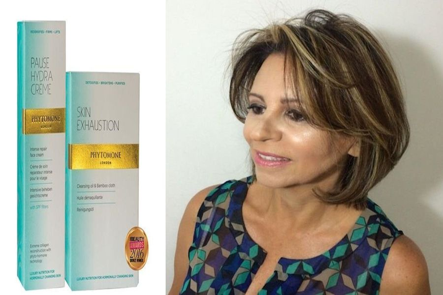 Best Face Wash For 40 Year Olds Best Skincare For 30 Year Old Woman Best Skin Care Line For Black Wo Anti Aging Skin Products Aging Skin Best Face Products