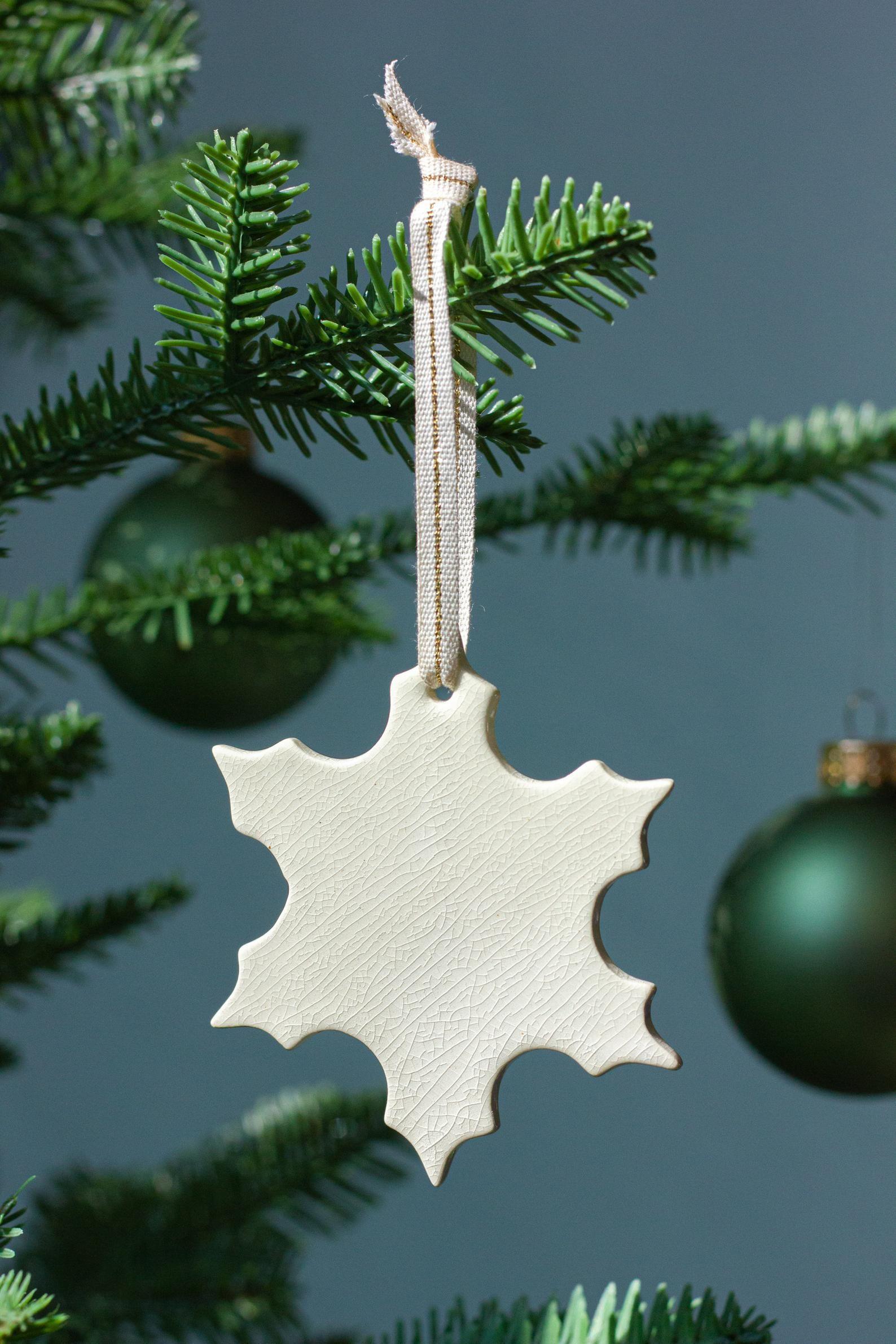 540 Holiday Decor And Inspiration Ideas