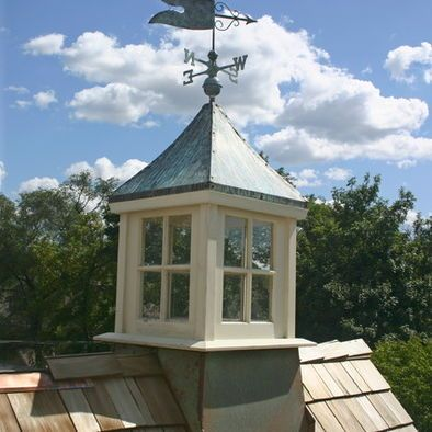 cupola for garage | House Ideas | Pinterest | House, Sunroom and ...