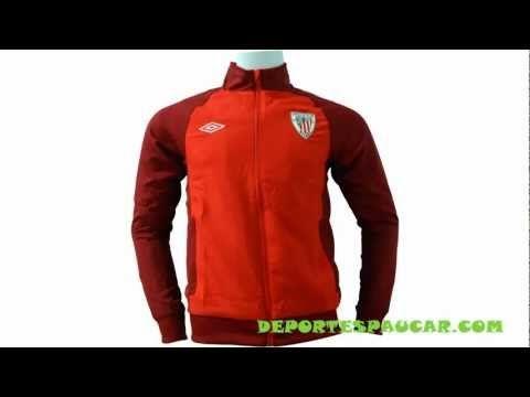 sudadera Athletic Club venta