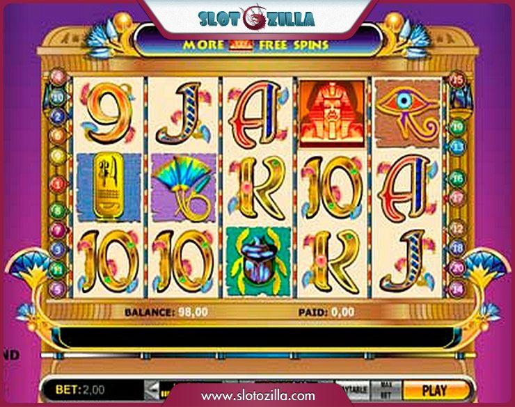 Best Casino Bonus Codes Eu - Genfami Slot Machine