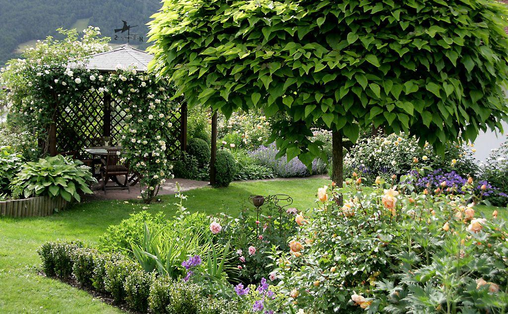 zugabe bilder und fotos gartengestaltung deko pflanzen pinterest fotos g rten und. Black Bedroom Furniture Sets. Home Design Ideas