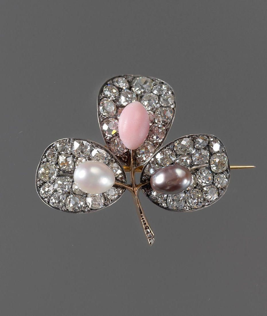 Jewellery Dish Jewellery Meaning Cambridge