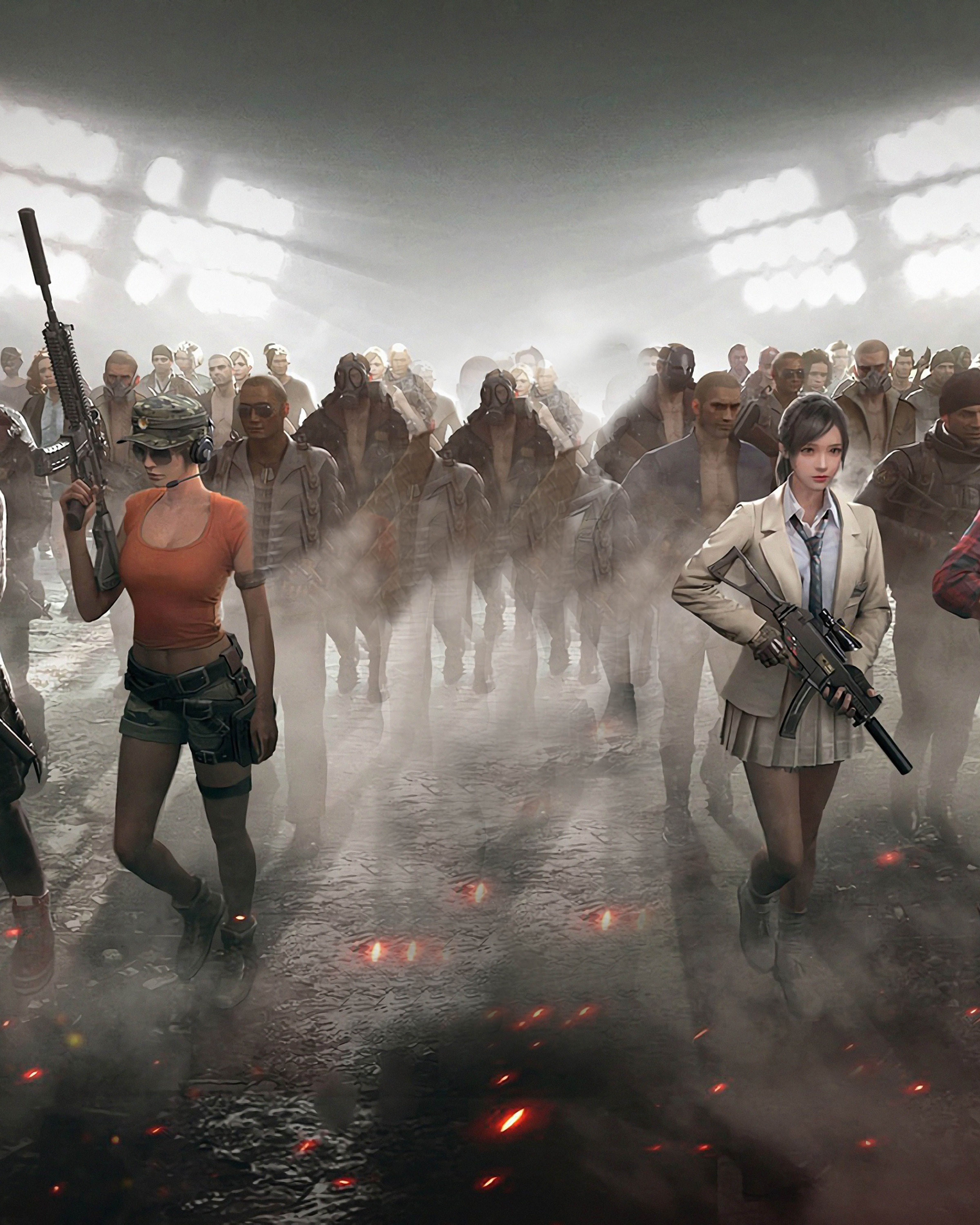 PUBG Wallpapers, Photos, Images & Pictures