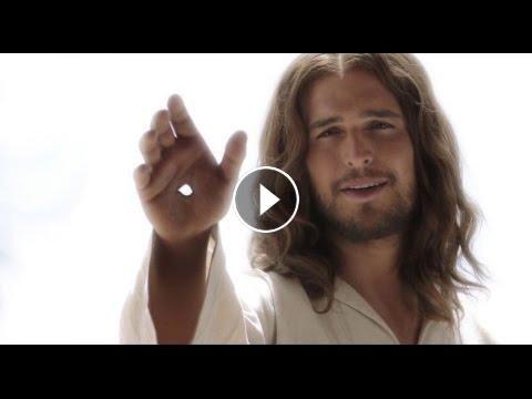 Malayalam Christian Song - Yeshuve Oru Vakku Mathi By KESTER