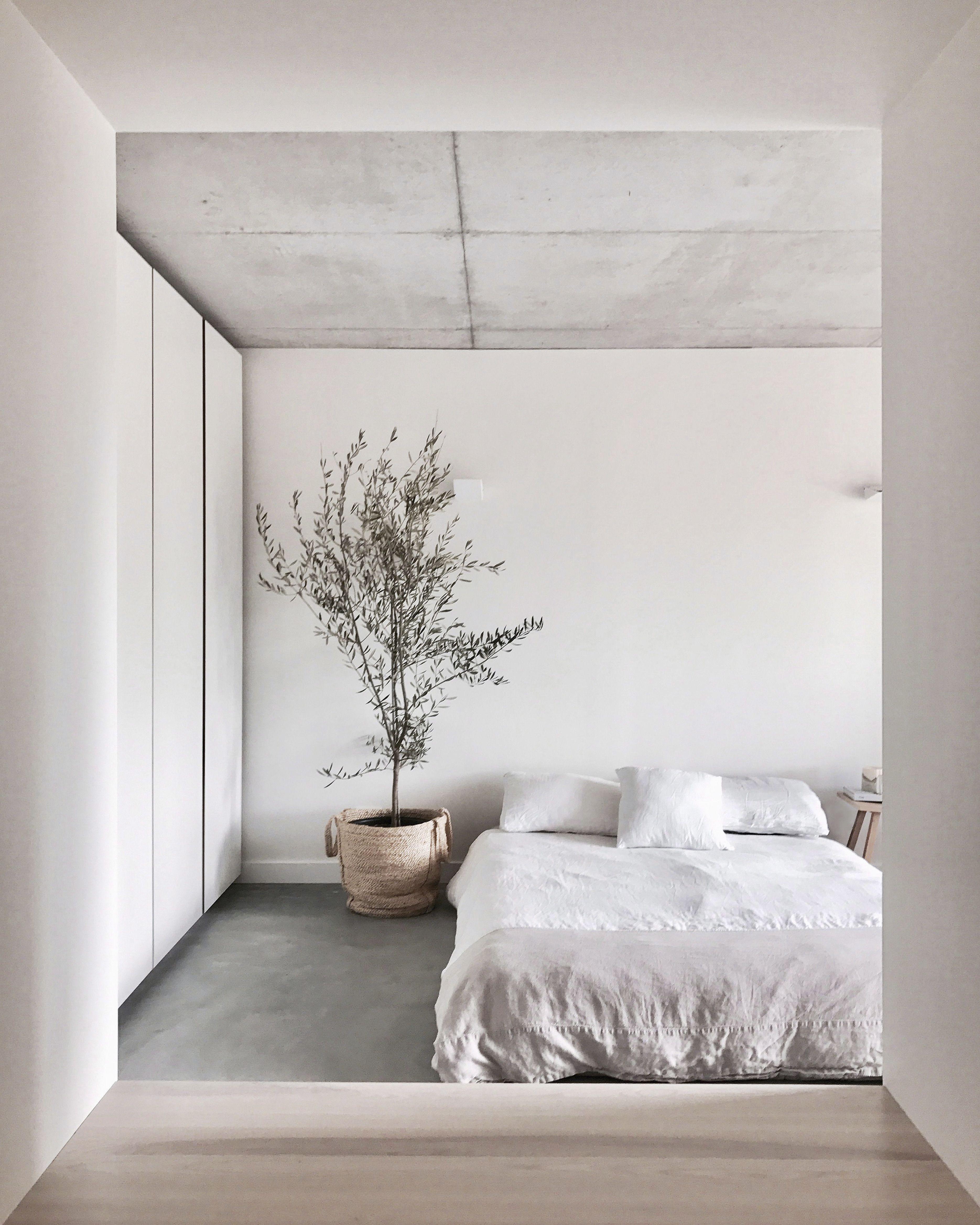 Photo of So richten Sie Ihr Zuhause im Japandi-Stil ein – DAS HAUS