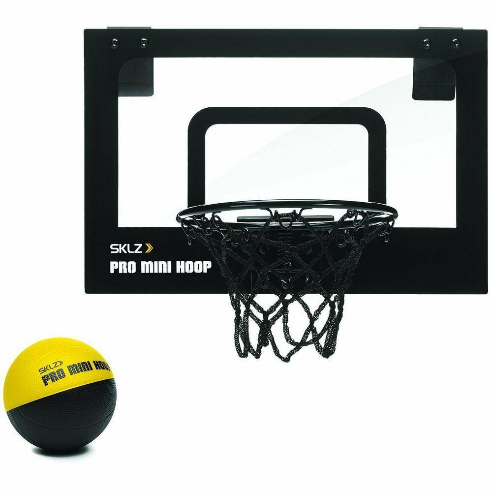 Advertisement Ebay Indoor Basketball Hoop Foam Ball Home Office Mini Hoop Wall Mount Backboard Kit Mini Basketball Hoop Mini Basketballs Basketball Hoop