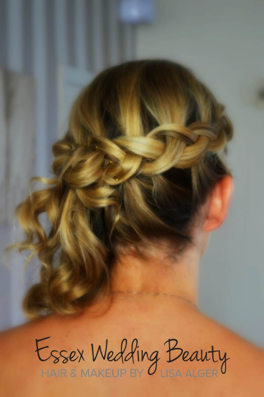 Pin By Amanda Rogers On Hair Styles And Picture Shots Beauty Hair Makeup Wedding Hairstyles Hair
