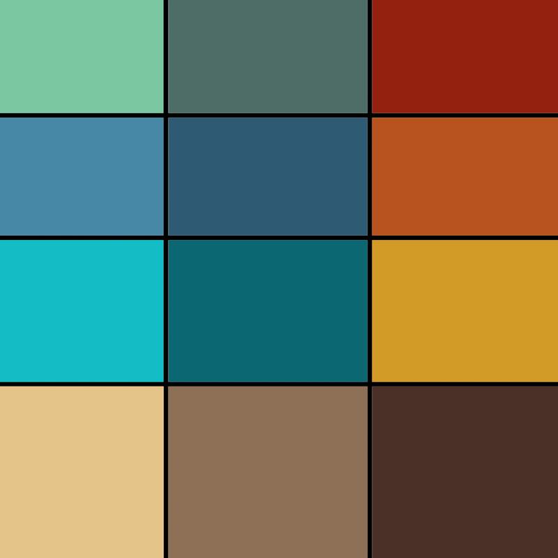 6a0128774a30e2970c017d3c7a9bd6970c 800wi 800 800 color for Southwest desert color palette