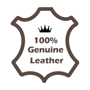 Logos · Genuine-Leather-Stamp.png (300×300)