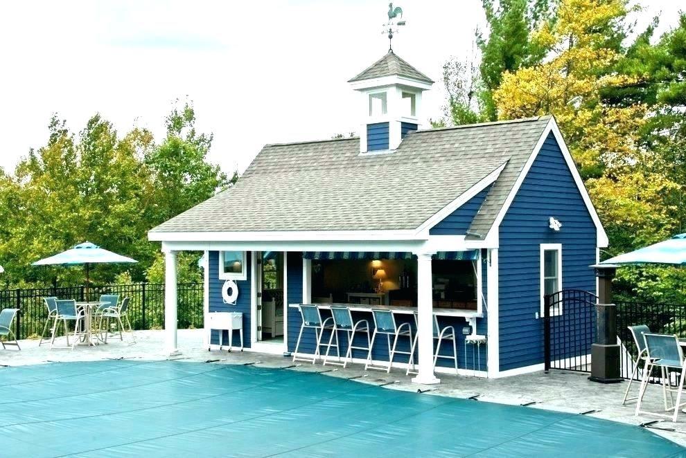 Ating Pool House Decor Pinterest Decorating Ideas Galletti Pool House Shed Pool Shed Pool Houses