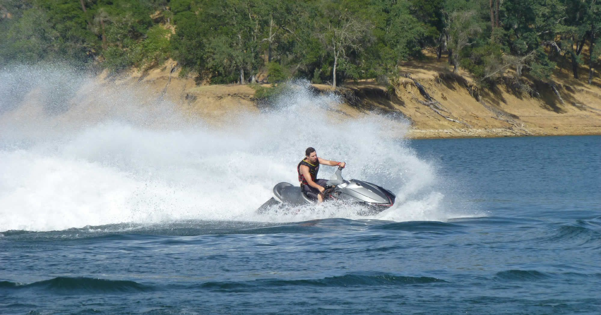 Lake Berryessa Boat And Jet Ski Rentals Boating Fun At Lake Berryessa Jet Ski Rentals Jet Ski Wakeboard Boats