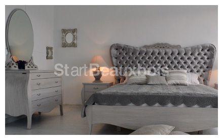 Meuble Tunisie Start Beaux Bois, Meuble Tunis, Sfax, Tunisie, Design Chambre U2026