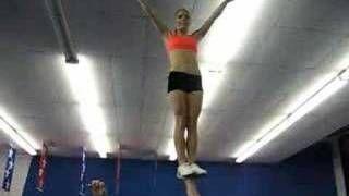 Awesome Cheerleading Stunts, via YouTube. #cheerleadingstunting Awesome Cheerleading Stunts, via YouTube. #cheerleadingstunting Awesome Cheerleading Stunts, via YouTube. #cheerleadingstunting Awesome Cheerleading Stunts, via YouTube. #cheerleadingstunting Awesome Cheerleading Stunts, via YouTube. #cheerleadingstunting Awesome Cheerleading Stunts, via YouTube. #cheerleadingstunting Awesome Cheerleading Stunts, via YouTube. #cheerleadingstunting Awesome Cheerleading Stunts, via YouTube. #cheerlead #cheerleadingstunting