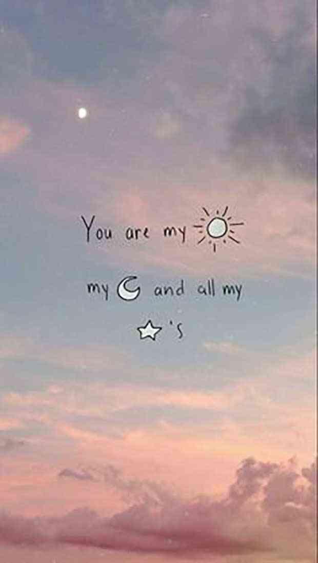 110 Relationship Quotes To Share With Your One True Love Pemandangan Fotografi Air Pemandangan Abstrak