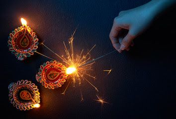 [LATEST] Happy Diwali Wishes 2019,Greetings,SMS,Whatsapp