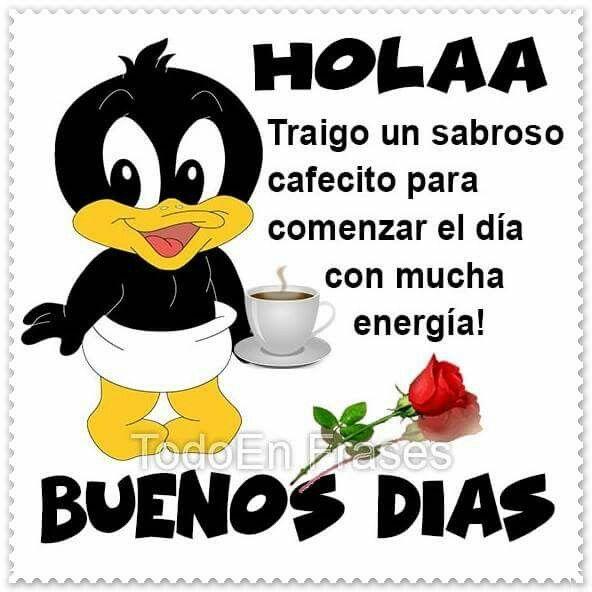 Guten Morgen Good Morning Buenos Dias Lied : Pin von dania velazquez auf good morning evening pinterest