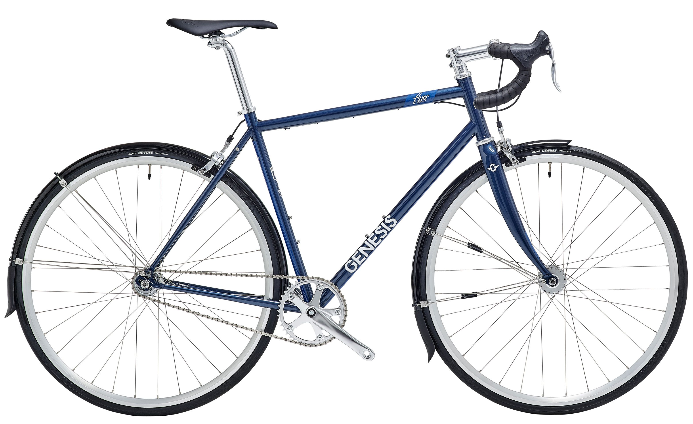 Flyer Genesis Bikes Commuter Bike Bike Mountain Bike Shop