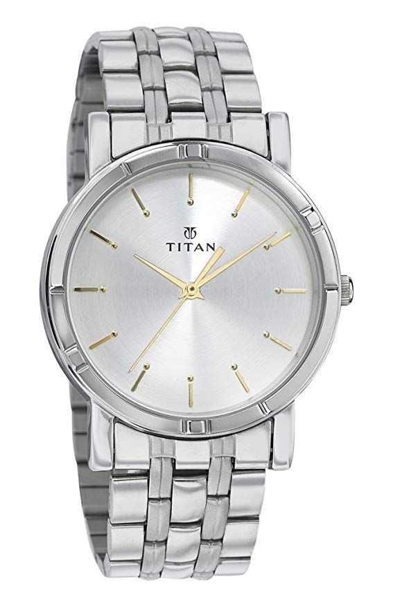 9f9fadd5d63 Buy Titan Karishma Analog Multi-color Dial Men s Watch -NK1578YL04 online  at low price in India.  watch  wristwatch  titan  menwatch  onlineshopping    ...