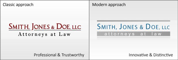 Best Fonts For Law Firm Logos Ideas Law Branding Law Logo Law