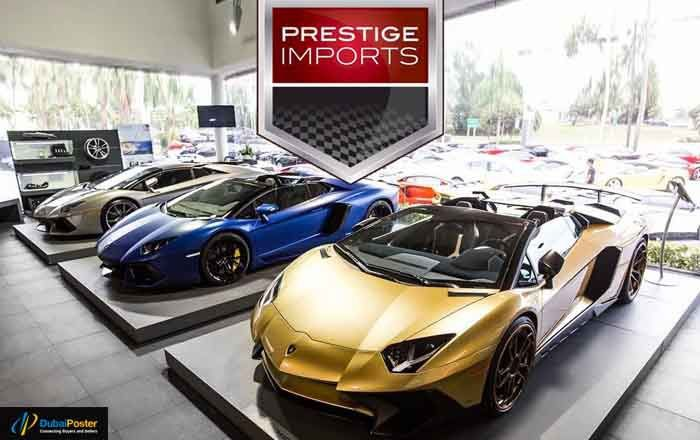 Exotic Car Dealerships Near Me >> Pin On Cars And Bikes