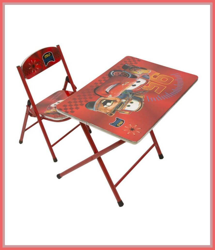 Best Study Chair Table Price