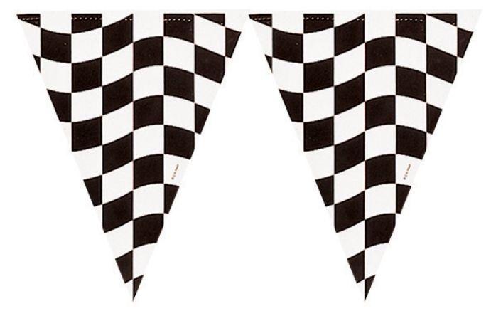 disney cars logo blank google search franco pinterest