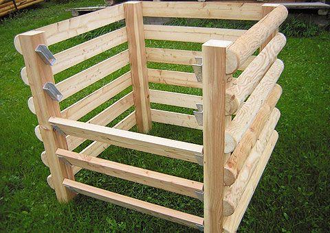 komposter google suche kompost pinterest garden compost edible garden und vegetable garden. Black Bedroom Furniture Sets. Home Design Ideas