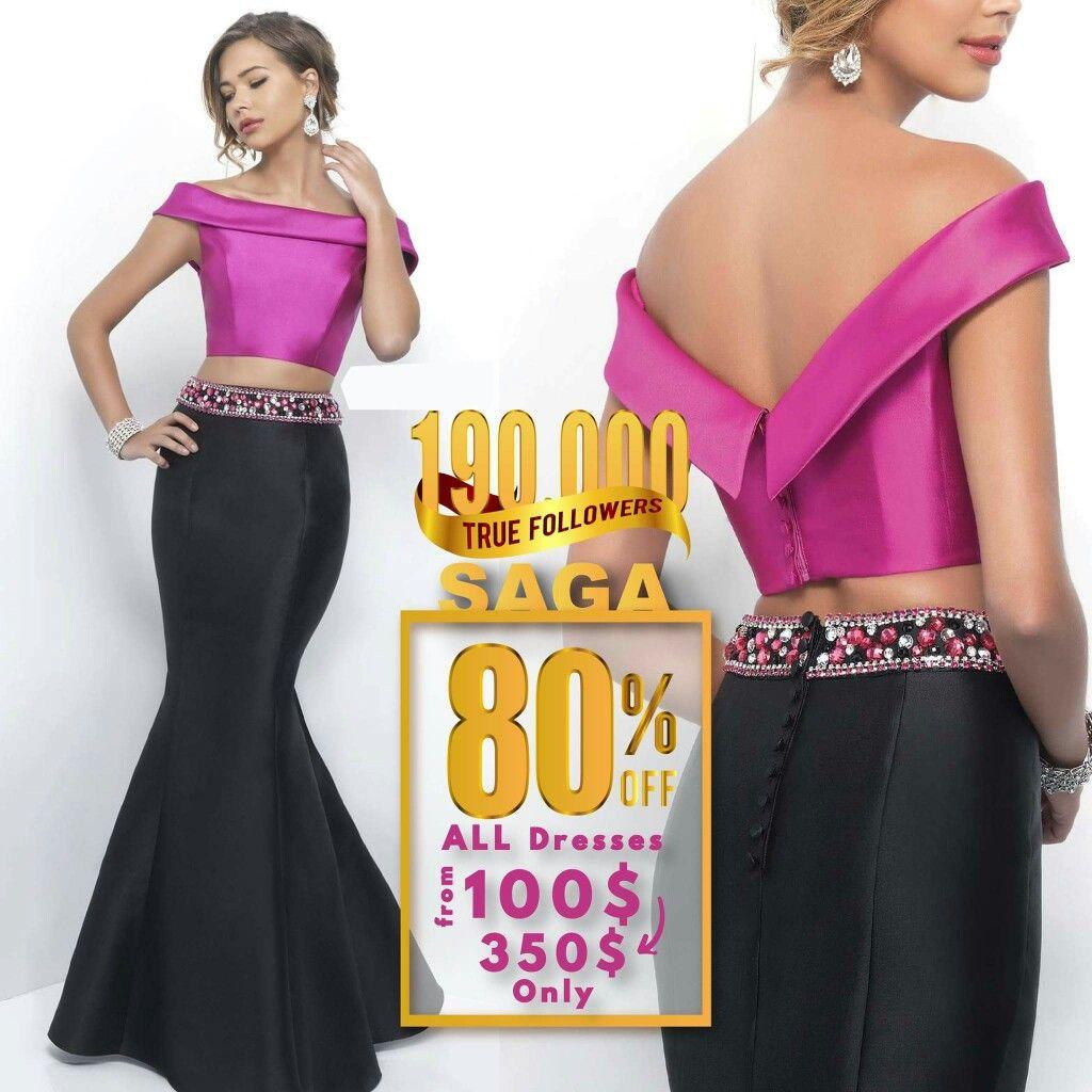 Pin by natalia atallah on свадебные и вечерние платья pinterest