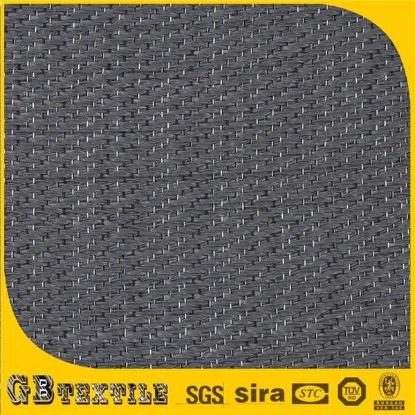 Gb Textile Commercial Kitchen Floor Tiles Gym Flooring Hotel Carpet