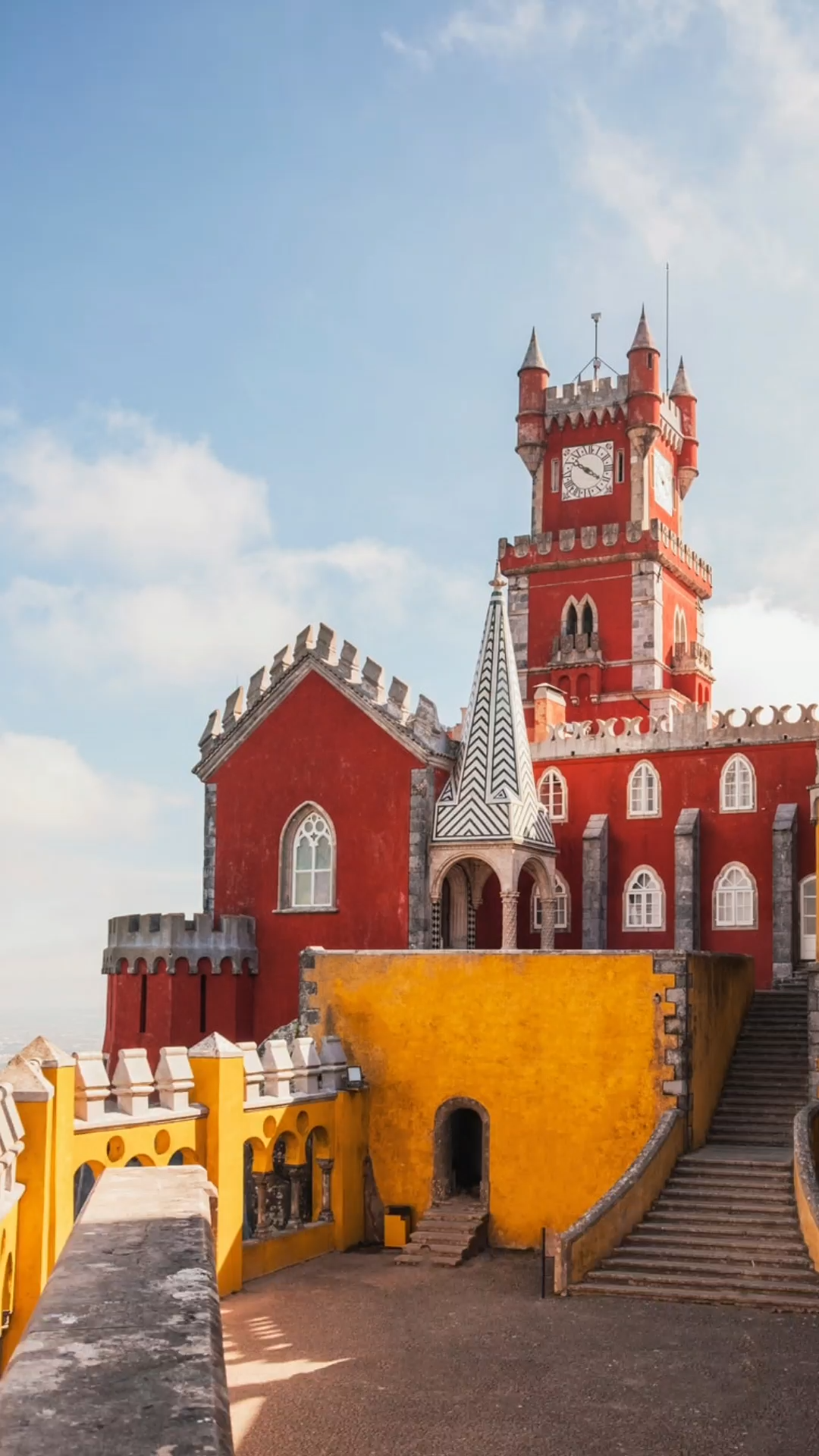 20 Brilliant Things to do in Portugal 20 brilliant