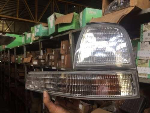http://produto.mercadolivre.com.br/MLB-817142956-lanterna-dianteira-ranger-1998-cristal-valeo-original-le-_JM
