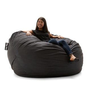 Online Shopping Bedding Furniture Electronics Jewelry Clothing More Bean Bag Chair Childproofing Shabby Chic Furniture