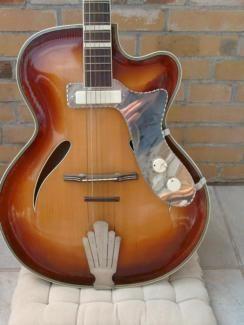 taco e gitarre rarit t selten 1a gegen gebot in niedersachsen hemmingen musikinstrumente. Black Bedroom Furniture Sets. Home Design Ideas