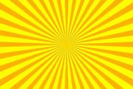 yellow - Cerca con Google