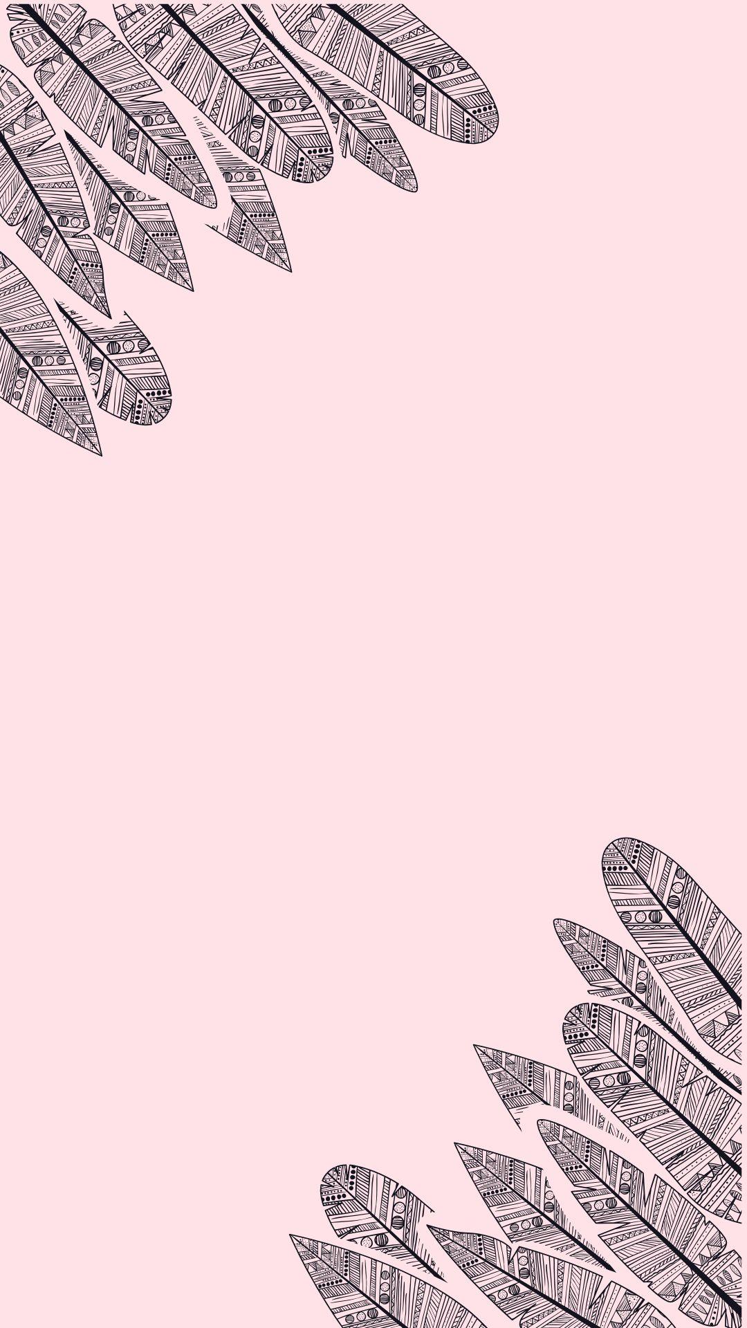 Iphone Background Instagram Story Templates Objek Gambar Seni