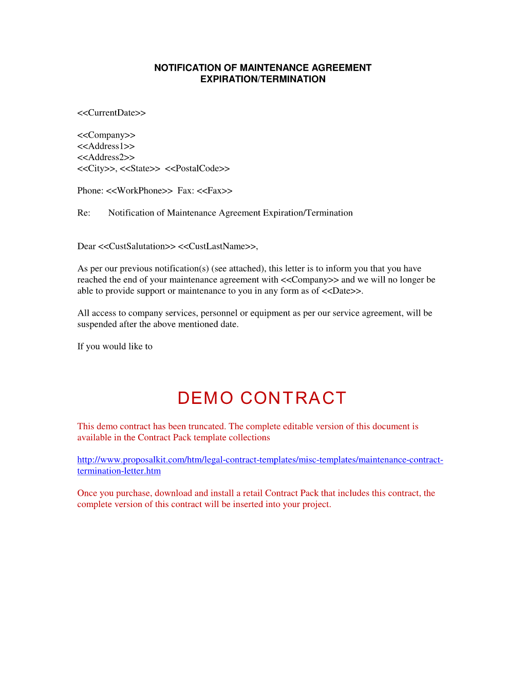 Request Letter For Job Contract Extension Cover Templates Sample