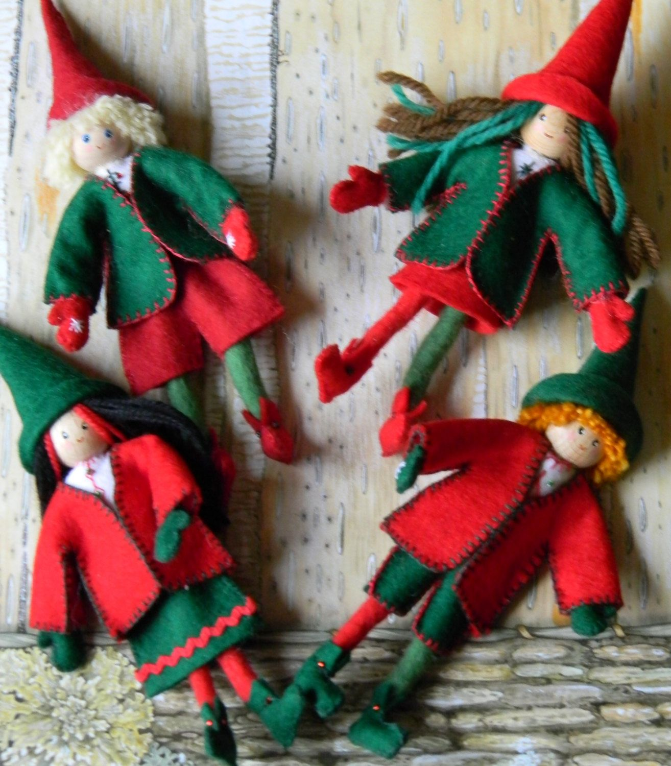 Pin By Amber Odom On Elf On The Shelf