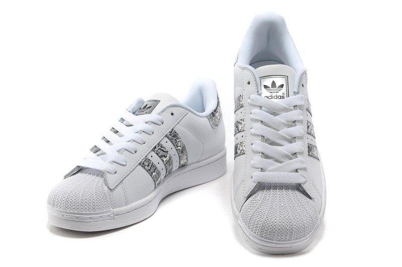 adidas chaussure femme soldes