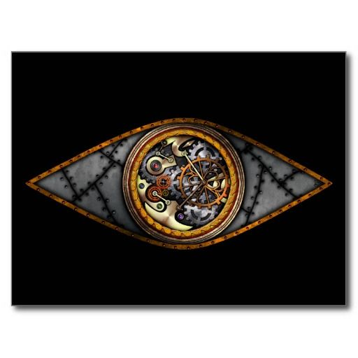 $$$ This is great for          	Eye on Time, postcard           	Eye on Time, postcard online after you search a lot for where to buyHow to          	Eye on Time, postcard lowest price Fast Shipping and save your money Now!!...Cleck See More >>> http://www.zazzle.com/eye_on_time_postcard-239654639761111627?rf=238627982471231924&zbar=1&tc=terrest