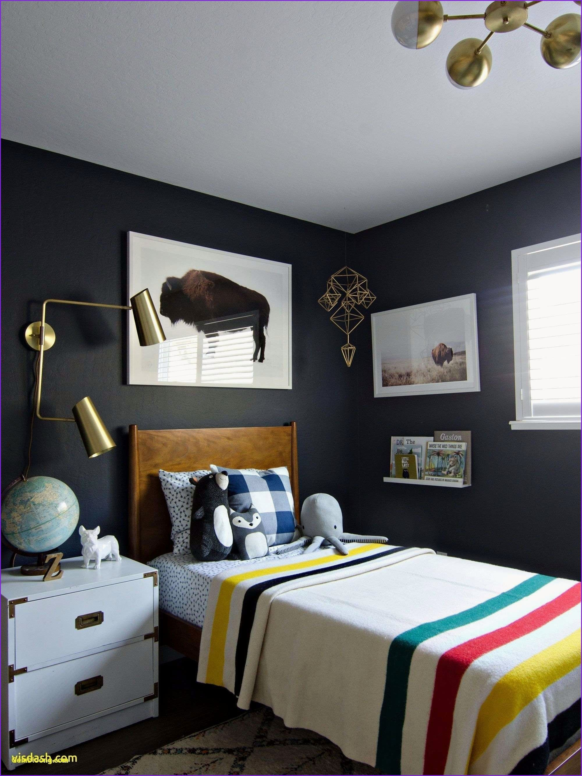 Awesome Tiny House Bed Ideas  Small bedroom decor, Remodel