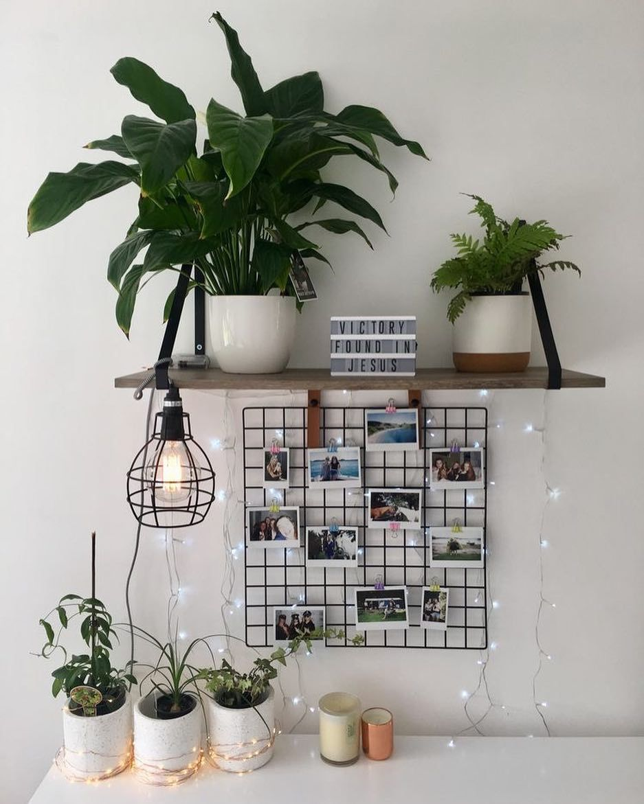Photo of [New] The 10 All-Time Best Home Decor (Right Now)  On A Budget by Jennie Cross