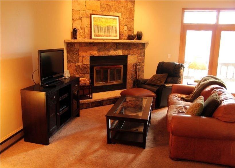 356953 updated comfy home 5 ski resorts