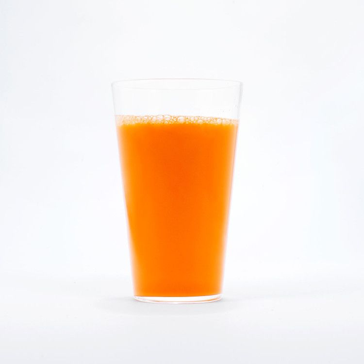Carrot ginger and lime juice recipe lime juice