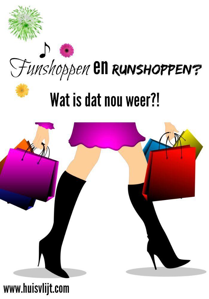 cff8b33cad3e31 Blog post at Huisvlijt   Als ik op donderdagochtend in de stad ben en  winkels als