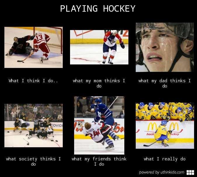 Pin By Emily Estes On Hockey Hockey Season Hockey Humor Hockey