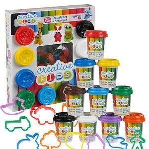 Kids Hobby Lobby Watercolor Sets Play Dough Sets Christmas