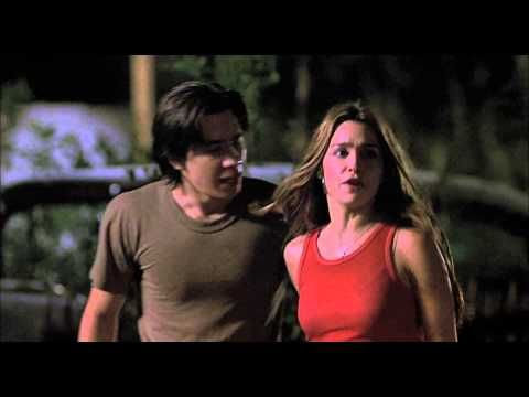 Jeepers Creepers 2001 Full Length 1080p Www Youtube Com
